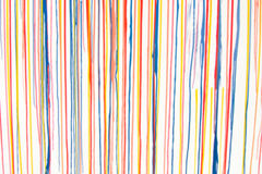 Abstracte heldere kleurrijke veelkleurige de regenbooggradiënt van de achtergrondonduidelijk beeldmotie Royalty-vrije Stock Afbeeldingen