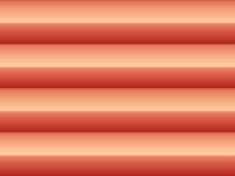 Abstracte horizontale achtergrond Royalty-vrije Stock Foto's