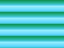 Abstracte horizontale gekleurde achtergrond Stock Afbeeldingen