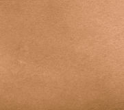 Abstracte houten achtergrond Stock Foto