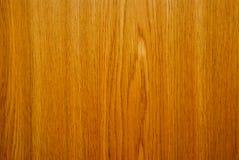 Abstracte houten achtergrond Royalty-vrije Stock Fotografie