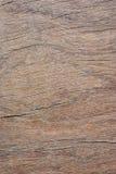 Abstracte houten textuur Stock Afbeelding