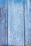 Abstracte houten textuur royalty-vrije stock afbeelding