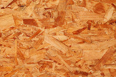 Abstracte houten textuur als achtergrond Stock Fotografie