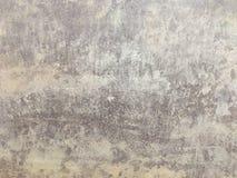 Abstracte houten textuur voor achtergrond met natuurlijk oud patroon Royalty-vrije Stock Foto