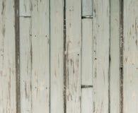 Abstracte houten textuurachtergrond Stock Fotografie