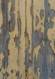 Abstracte houten textuurachtergrond Royalty-vrije Stock Foto
