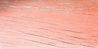 Abstracte houten textuurachtergrond Stock Foto