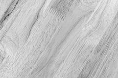 Abstracte houten textuurachtergrond in zwart-witte beeldstyl royalty-vrije stock afbeelding