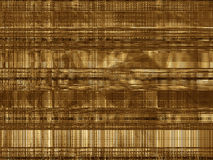 Abstracte kleine en gedetailleerde textuur als achtergrond Royalty-vrije Stock Foto's