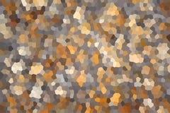 Abstracte kleur als achtergrond Stock Afbeeldingen