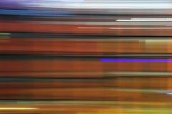 Abstracte kleuren III royalty-vrije stock foto's