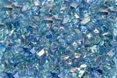 Abstracte kleurenachtergrond Stock Foto