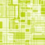 Abstracte kleurenachtergrond Stock Fotografie
