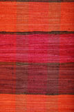 Abstracte kleurenachtergrond Royalty-vrije Stock Foto's