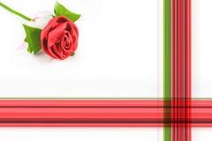 Abstracte kleurenachtergrond Royalty-vrije Stock Afbeelding