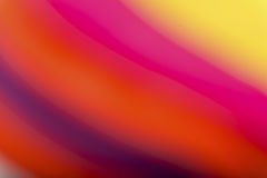 Abstracte kleurenachtergrond royalty-vrije stock afbeeldingen