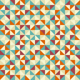Abstracte kleurrijke achtergrond Royalty-vrije Stock Afbeeldingen