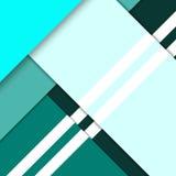 Abstracte kleurrijke achtergronden Stock Fotografie