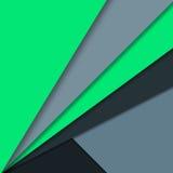 Abstracte kleurrijke achtergronden Stock Foto