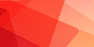 Abstracte kleurrijke driehoeks abstracte kleurrijke achtergrond als achtergrond stock foto