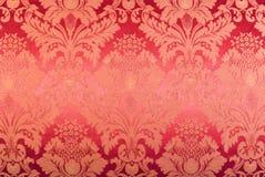 Abstracte koninklijke achtergrond Royalty-vrije Stock Fotografie