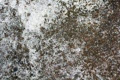 Abstracte korrel en grinttextuurachtergrond stock afbeeldingen