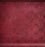 Abstracte kunstmatige Textuur Royalty-vrije Stock Afbeelding