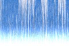 Abstracte lichtblauwe uitstekende textuur als achtergrond Royalty-vrije Stock Foto
