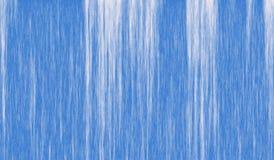 Abstracte lichtblauwe uitstekende textuur als achtergrond Stock Afbeelding
