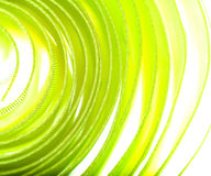 Abstracte lichte achtergrond Stock Afbeeldingen