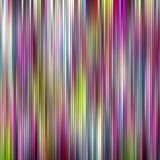 Abstracte lijnen Achtergrond Royalty-vrije Stock Afbeelding