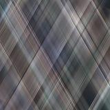 Abstracte lijnen als achtergrond Royalty-vrije Stock Fotografie