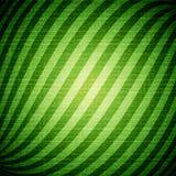 Abstracte lijnenachtergrond Stock Afbeelding