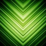 Abstracte lijnenachtergrond Royalty-vrije Stock Foto