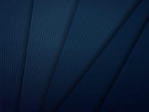 Abstracte lijnenachtergrond Stock Afbeeldingen
