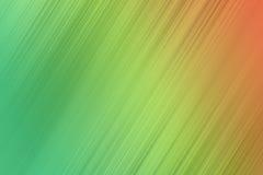 Abstracte Lijnenachtergronden stock illustratie