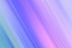 Abstracte Lijnenachtergronden royalty-vrije illustratie