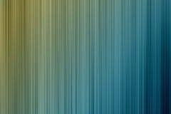Abstracte Lijnenachtergronden vector illustratie