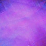 Abstracte lilac textuur als achtergrond Royalty-vrije Stock Afbeelding