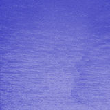 Abstracte lilac textuur als achtergrond Stock Foto's