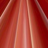 Abstracte lineaire kleurenachtergrond. Royalty-vrije Stock Fotografie