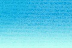 Abstracte Lucht Stock Afbeeldingen