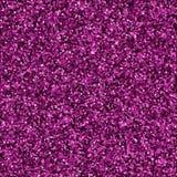 Abstracte luxe naadloze purple schittert textuurpatroon Eps 10 royalty-vrije illustratie