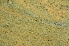 abstracte marmeren Achtergrond Stock Fotografie