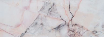 Abstracte marmeren textuur natuurlijke patronen voor ontwerp stock foto's