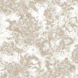 Abstracte marmeren textuur Zwart-witte achtergrond Met de hand gemaakte techniek royalty-vrije stock foto's