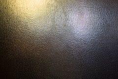 Abstracte metaalachtergrond royalty-vrije stock afbeelding