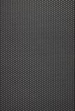 Abstracte moderne net donkere achtergrond Stock Afbeelding