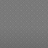 Abstracte moderne zwart-wit patroonachtergrond Stock Afbeelding
